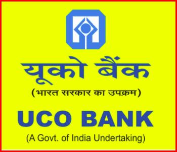 UCO_bank_Recruitment_2020@91 posts