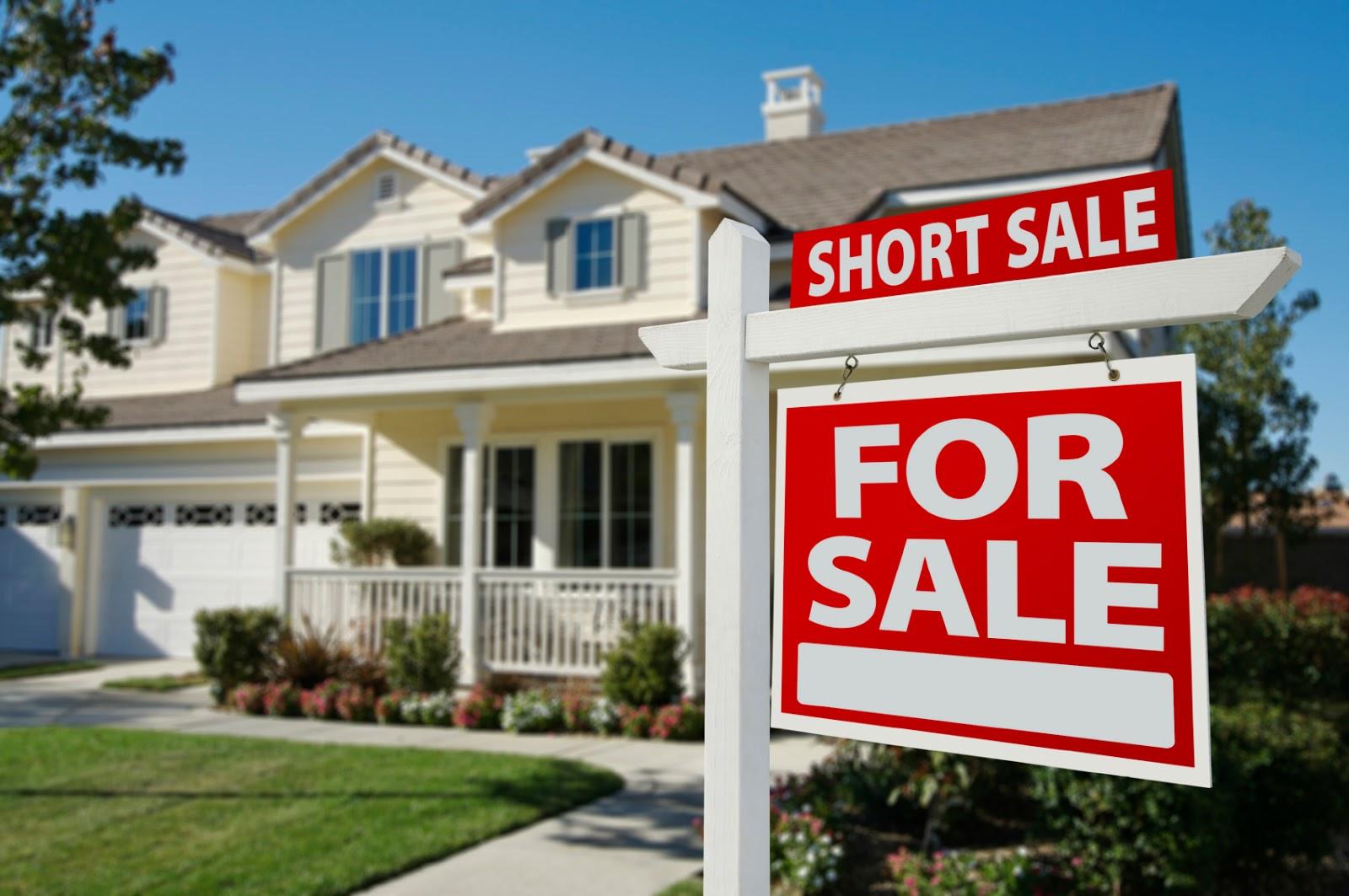 Menjual Rumah Agar Cepat Laku
