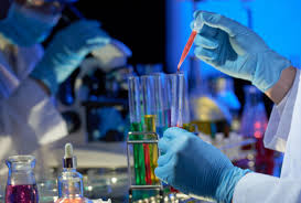 Kimya Teknolojisi mezunları ne iş yapar