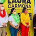 Urgente apoyar a pequeños comerciantes tras afectaciones por la pandemia: Laura Carmona