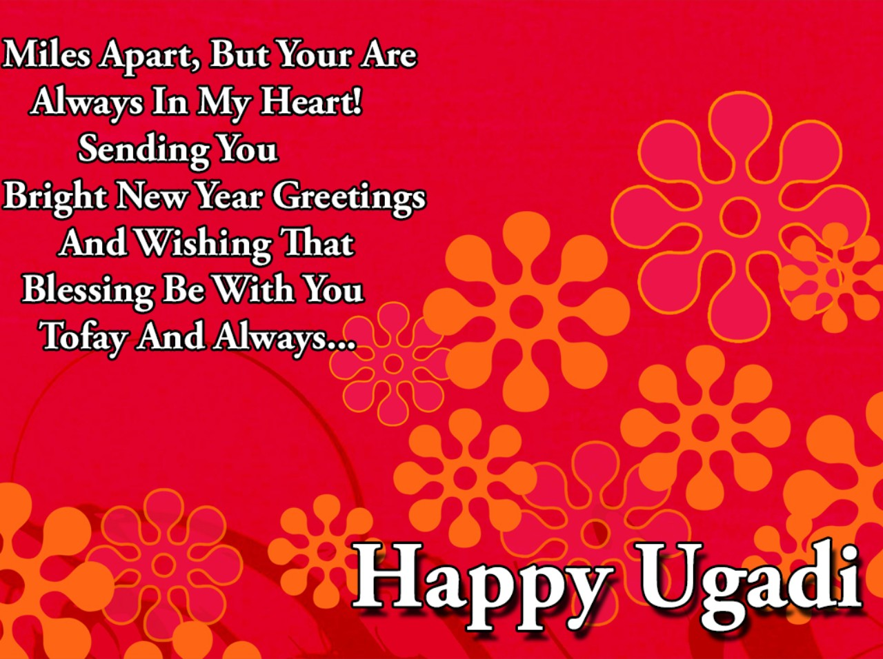 Happy Ugadi Images 50 Best Ugadi Wishes Wallpapers Photos