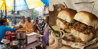 Iconic Places in Mumbai To Settle Your Food Cravings