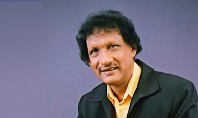 Mage Adara Raththarane Song Lyrics - මගෙ ආදර රත්තරනේ ගීතයේ පද පෙළ