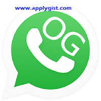 Download OG Whatsapp