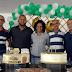 Em clima festivo, Coopercuc reelege presidente e comemora 15 anos de fundação