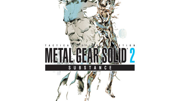 metal-gear-solid-2-substance