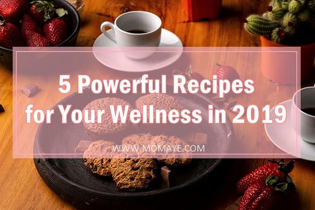 health, recipes, wellness, fitness,
