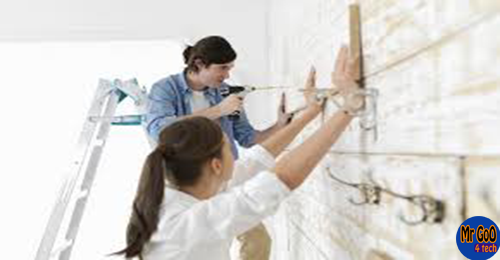 Easy suggestions For home improvements