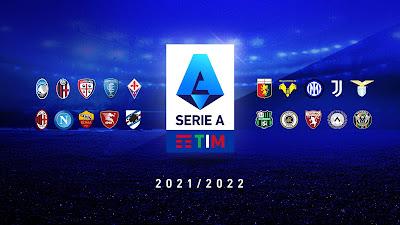 تعرف على مواجهات الجولة الأولى من الدوري الإيطالي للموسم الجديد