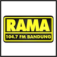 Lowongan Penyiar Radio Rama FM Bandung