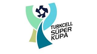 tff, türkiye futbol federasyonu, tff süper kupa, süper kupa tarihi, süper kupa maçları, süper kupa tarihçesi, süper kupayı kazanan takımlar, süper kupayı en fazla kazanan takım