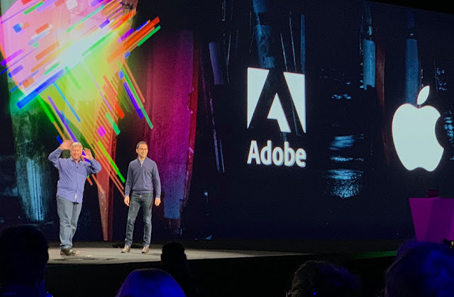 adobe-amazing-technology-for-ipad-pro