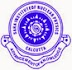 Special recruitment Drive in Saha Institute 2016