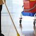 Βγαίνει από τη φυλακή η 53χρονη καθαρίστρια