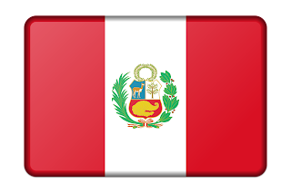 Amazing Facts about peru in hindi