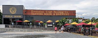 Maryland brewery