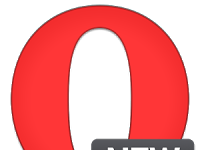 OPERA MINI 31.0 New Version