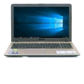 giảm giá , laptop