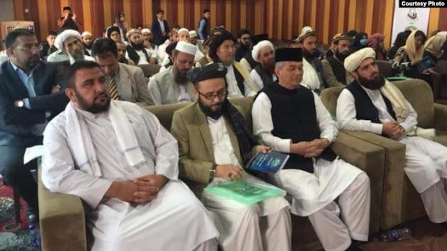168 Masjid di Belgia Sangat Ingin Orang NU Jadi Imam Disana