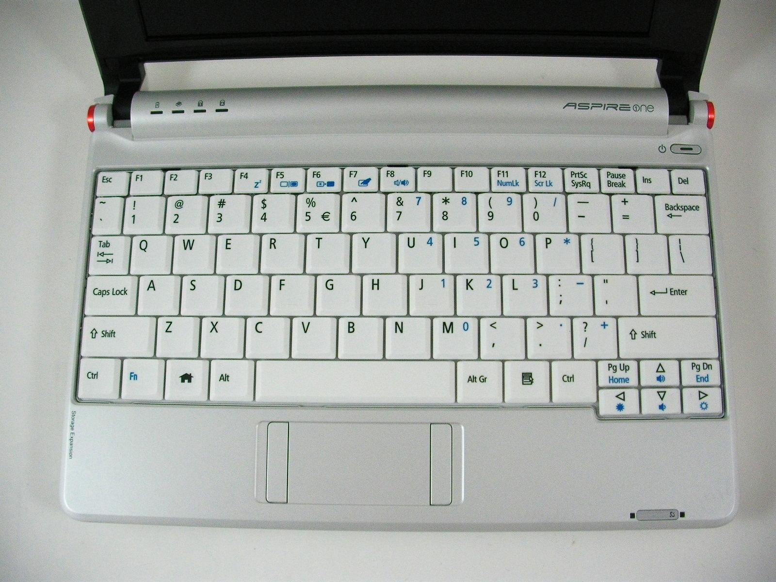 Kumpulan Gambar Sketsa Keyboard Laptop Aliransket