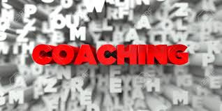coaching-red-text
