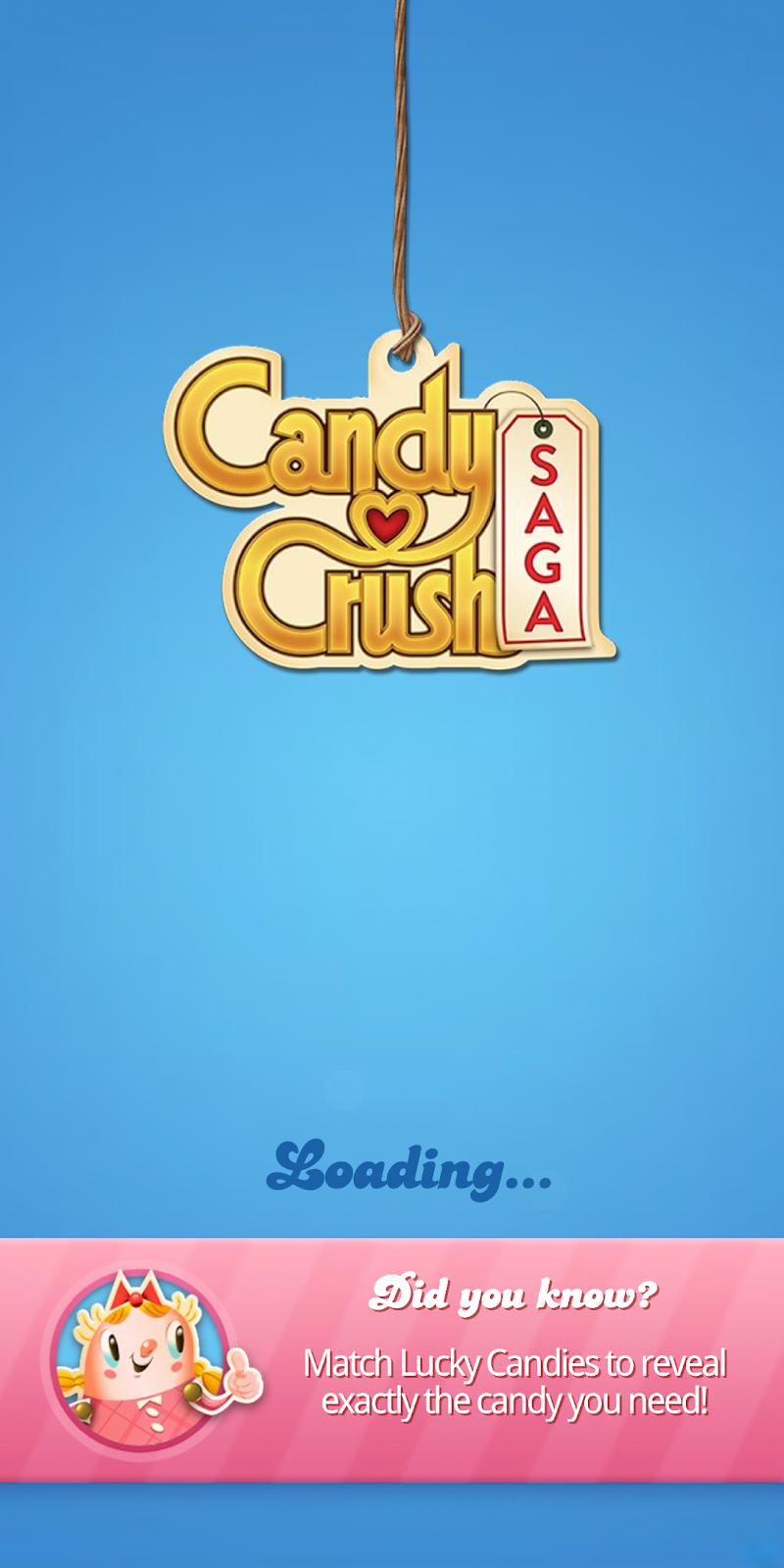 candy crush saga mod apk 2018
