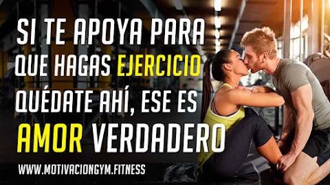 amor-gym-pareja