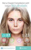 تطبيق YouCam Makeup للأندرويد 2019 - صورة لقطة شاشة (2)