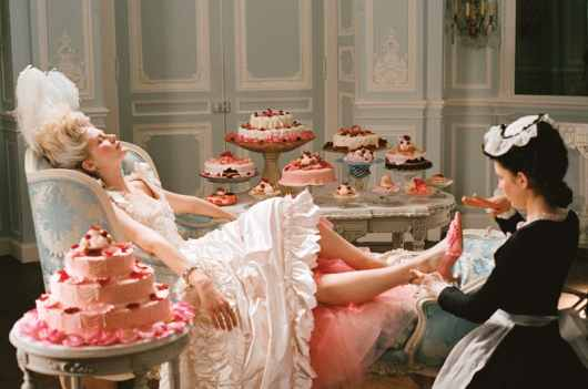 marie antoinette let them eat cake historical reads did antoinette really say quot let 5709