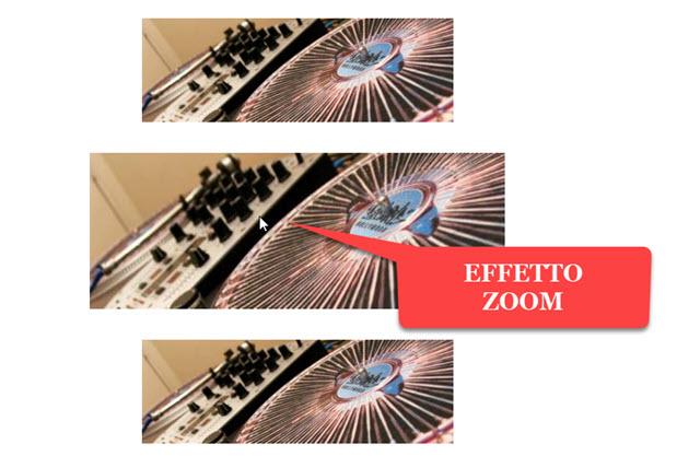 effetto-zoom