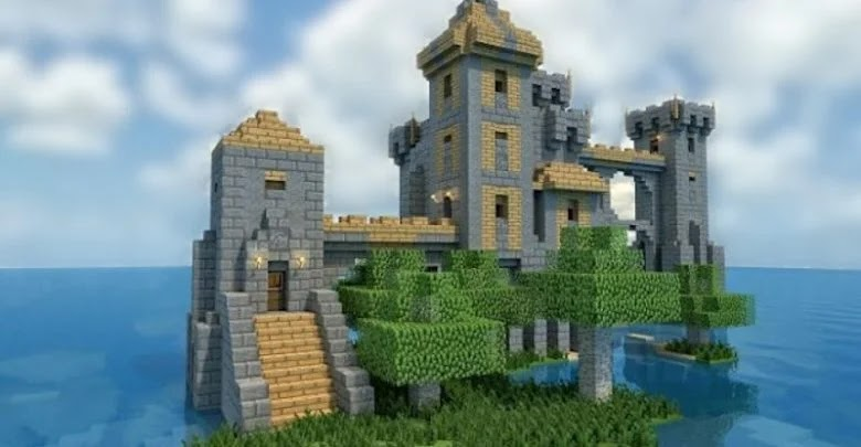 Minecraft: How to defend your house, tricks and best methods
