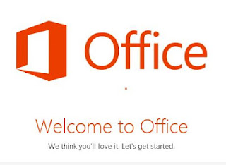 What to Expect from Microsoft's Office Stores