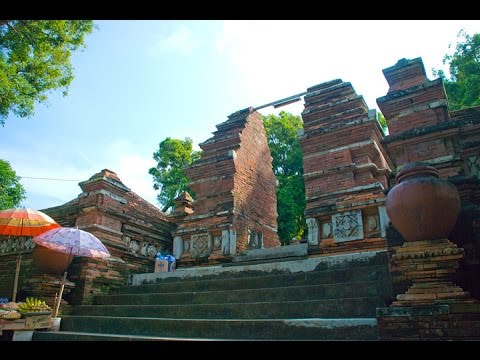 7 Tempat Wisata Yogyakarta Terbaik Paling Josss