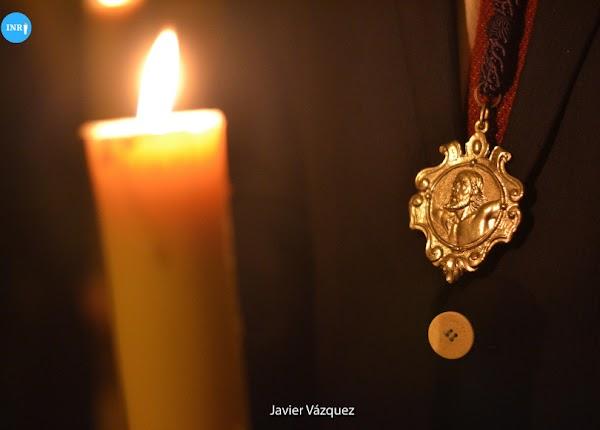 El decreto de la Santa Sede sobre cómo celebrar este año la Semana Santa