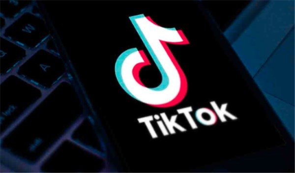 how to get verified on tiktok
