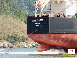 AM Express