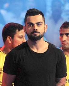 100+ Best Virat Kohli Fans Whatsapp Group Link List