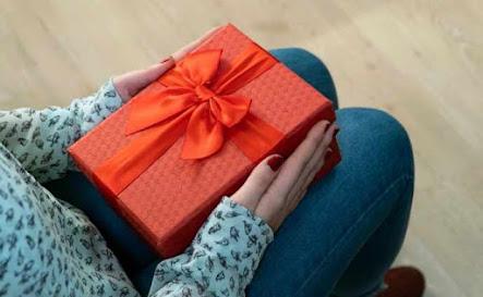 Birthday Gift Ideas for 40th Women