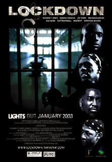 Watch Lockdown (2000) movie free online