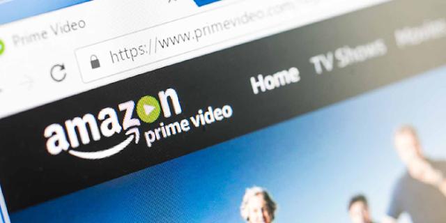 BSNL AIRTEL और VODAFONE ग्राहकों को 999 वाला AMAZON PRIME फ्री