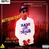 [MUSIC] Meticulous - Blagwa + Places To Go