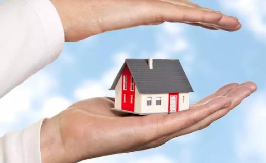 Ramah di Kantong, Yuk Intip Salah Satu Asuransi Murah Untuk Rumah Anda