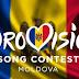 Moldávia: TRM revela a ordem de atuação do 'O Melodie Pentru Europa 2020'