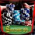 Sakongqq Agen Texas Poker Online