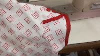 sleeves designs for salwar kameez, কামিজের হাতার নতুন ডিজাইন