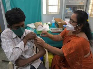 vaccine-in-250-rupees