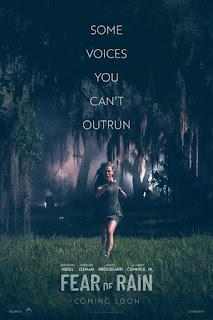 Fear Of Rain : American Movie Reviews
