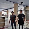 Tahap Akhir Pembangun RS Altha Medika, Warga Berharap Sarpras Medis Segera Beroperasi