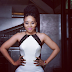Former Generations The Legacy actress on #OpenUpTheIndustry says Lebohang Mthunzi