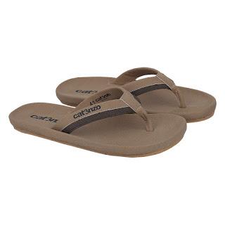Sandal Jepit Pria Catenzo NO 091
